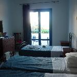 Room 44