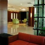 Navarat Hotel