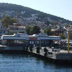Heybeli Town