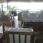 lounge/sala2