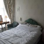 Room B1 pic 2