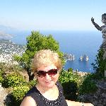 Don't miss Capri