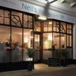 Neil's Restaurant