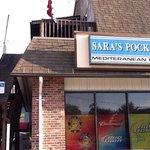 Sara's Pockets