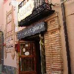 Photo of La Pinilla