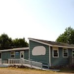 Located in picturesque Pleasant Bay