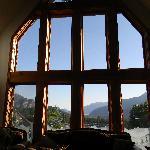 Photo de Nu-Salya Bed and Breakfast Chalet