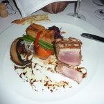 Photo of Restaurant a L'Imparfait