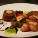 Fahle Restaurant Foto