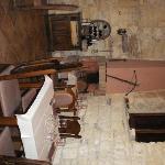 Photo of Al Butto Medioevale