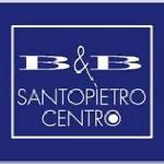 B&B Santopietro Foto