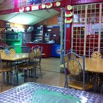 Photo of Aima Grill Fish Restaurant