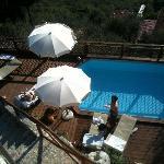 Photo of Napiaia Bed & Breakfast