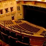 Provided by: National Theatre of Northern Greece