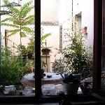 Foto de Bed & Breakfast Silvia e Paolo