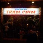 Photo of Tram Chim