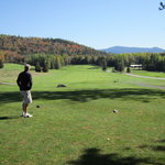 Craig Wood Golf Course Foto