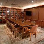 Lobby Conference Room available for rent