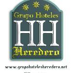 Logo coorporativo