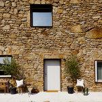 Photo of Malatesta Maison