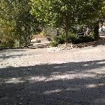Photo of Cueva Del Fraile