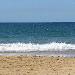 Kama'ole Beach I