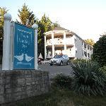 South Landing Inn Foto
