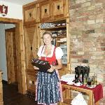 Photo of Gastwirtschaft Tafern