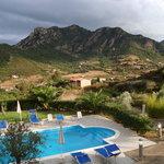 Photo of Hotel & Resort Tanca