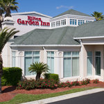 Welcome to our Hilton Garden Inn St Augustine Beach