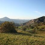 Photo of Ostello Montefeltro
