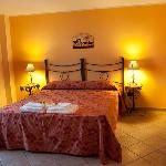 Photo of B&B Il Marchese