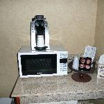 Foto de Diamond Mountain Casino and Hotel