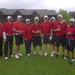 2011 trip-Team Bag