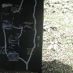 ruin map