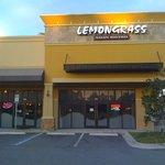 Photo of Lemongrass Asian Bistro