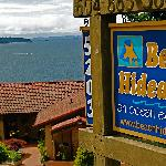 Stay at The Beach Hideaway B&B and Spa
