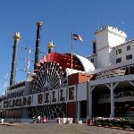 Colorado Belle Casino