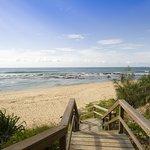 Corindi Beach