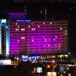 River Park Hotel
