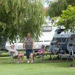 North Coast Holiday Parks North Beach