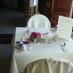 Tsokkos for Luxurious Weddings