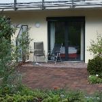 aktiv Hotel Sachsische Schweiz