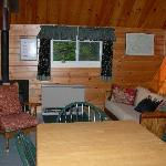 Photo of Birch Point Cabins