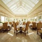 Conservatoire Restaurant