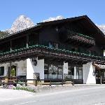 Chalet Haus Salzburg