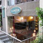 Hunkar Restaurant