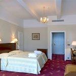 Danubius Health Spa Resort Thermia Palace Foto