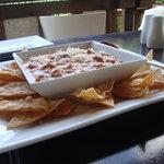 Noah Restaurant & Lounge照片