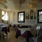 Zdjęcie Gastronomia Belvedere
